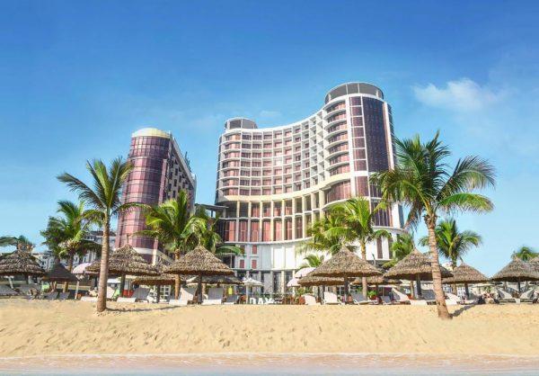 Khách sạn Đà Nẵng tốt
