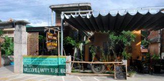 Phong Nha Rustic Homestay