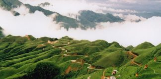 điểm du lịch lạng sơn