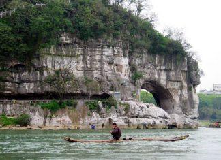 Núi Voi Xuân Sơn