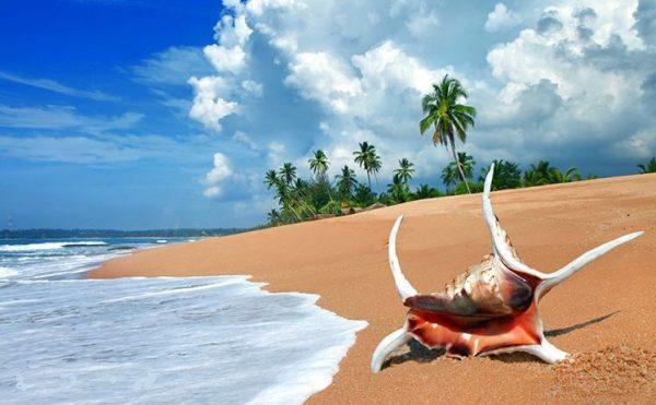 Hồ Cốc là điểm du lịch gần Sài Gòn
